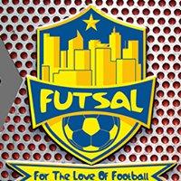 GDH Futsal