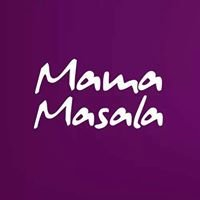 Mama masala restaurant