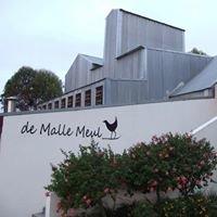 De Malle Meul Function Venue, Philadelphia, SA