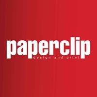 Paperclip Design