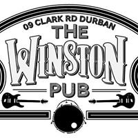 The Winston Pub