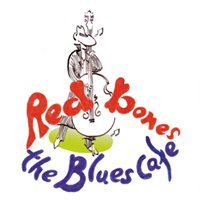 Redbones Blues Cafe