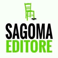 Sagoma Comedy