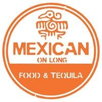 Mexican on Long