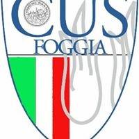 CUS Foggia Rugby
