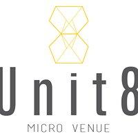 Unit8 Micro Venue