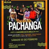 El Club Antofagasta