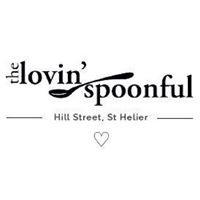 The Lovin Spoonful