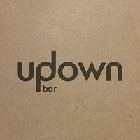 Updown bar