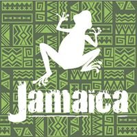 Jamaica Happy Pub Brusciano