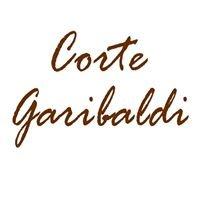 Corte Garibaldi Torino