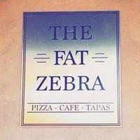 The Fat Zebra