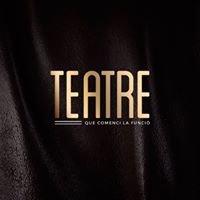 Teatre · Sant Cugat