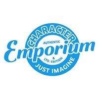 Character Emporium