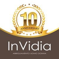 InVidia BouTique