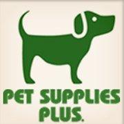 Pet Supplies Plus - Pineville-Matthews Charlotte, NC