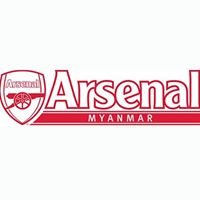 Arsenal Myanmar Supporters Club