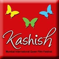 Kashish Miqff