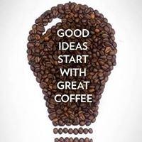 SUKRE CAFE