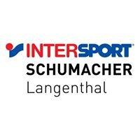 Schumacher Sport