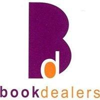 Bookdealers