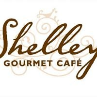 Shelley's Gourmet Cafe