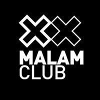 MALAM CLUB