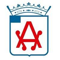 Club Atlético de San Sebastián