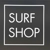 ParkDivision - Surf, Skate and Bodyboard Shop