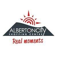 Alberton City Shopping Centre
