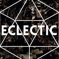 ECLECTIC design source