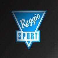 Reggio Sport