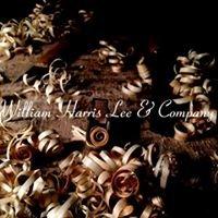 William Harris Lee & Co.