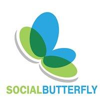SocialButterfly