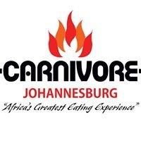 Carnivore - Johannesburg