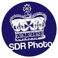 SDR Photo