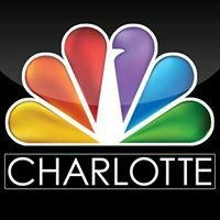 WCNC News 36 Charlotte Today