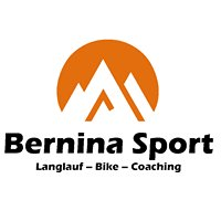 Bernina Sport AG