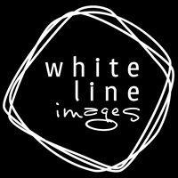 White Line Images