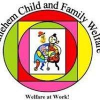 Bethlehem Child & Family Welfare