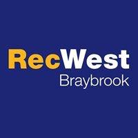 RecWest Braybrook