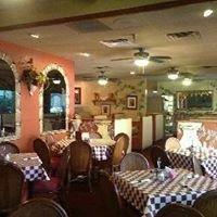 Nicolino's Famous Italian Restaurant