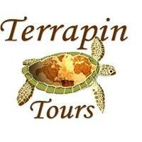 Terrapin Tours
