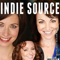 The Indie Source