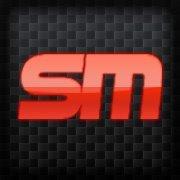SUPERMERCADO DEL MOTORISTA S.L.