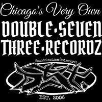 Double Seven Three Recordz