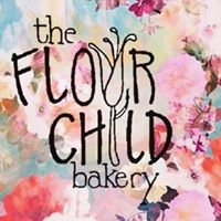 The Flour Child Bakery