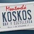 Koskos bar