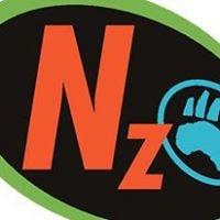 NuZoo Media
