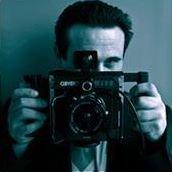 Reportage Fotograaf